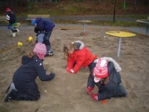 barnlekplats2005-300x225