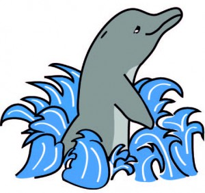 delfinenlilla-300x282